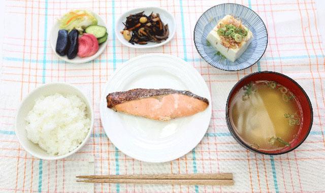 日本人が勘違いしている栄養学