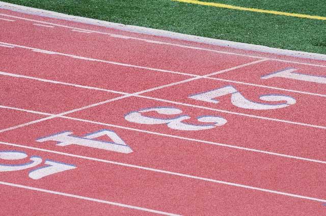 一流のアスリートがオリンピックの予選を流して走る理由