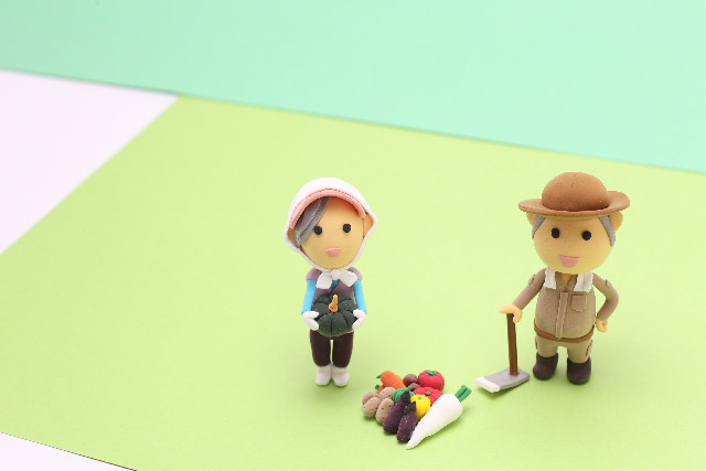 日本人特有の姿勢が引き起こすメリハリのないボディライン