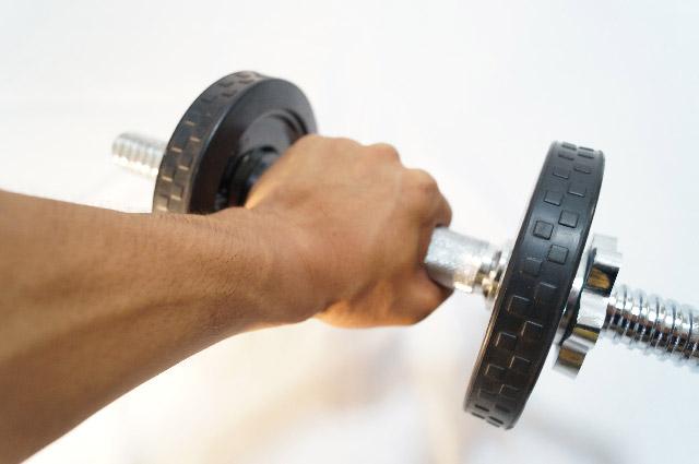 ヒップアップの為に一番鍛えるべき筋肉は?