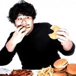 口にするものだけ?!痩せている人と太っている人の食習慣の違いとは