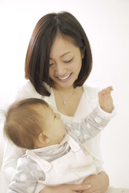 子育て中の忙しい女性でも姿勢を正すだけで美しくなれる理由